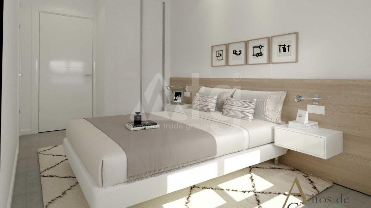 2 bedroom Bungalow in Guardamar del Segura  - CN115221 - 4