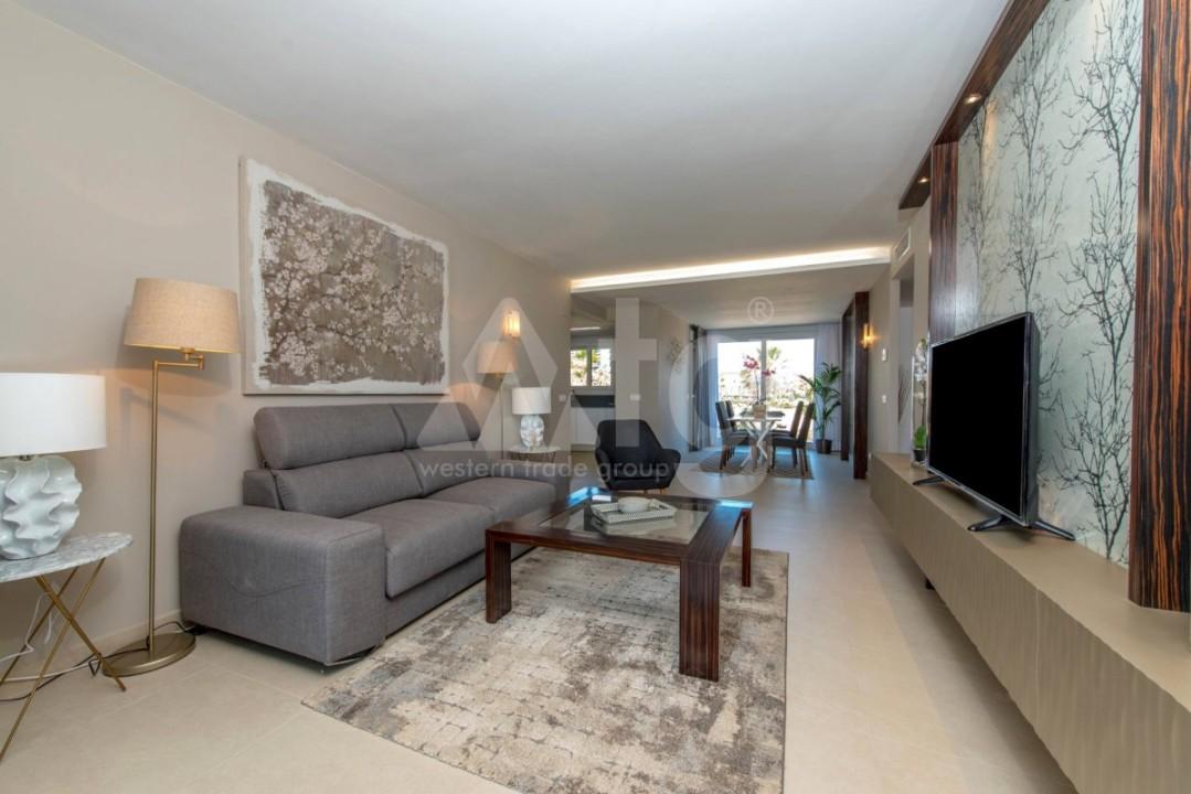 2 bedroom Bungalow in Guardamar del Segura  - CN115223 - 10