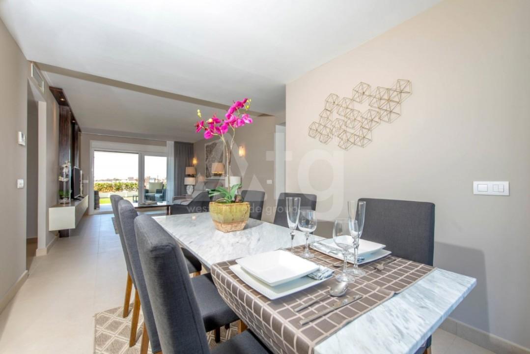 2 bedroom Bungalow in Guardamar del Segura  - CN115223 - 11