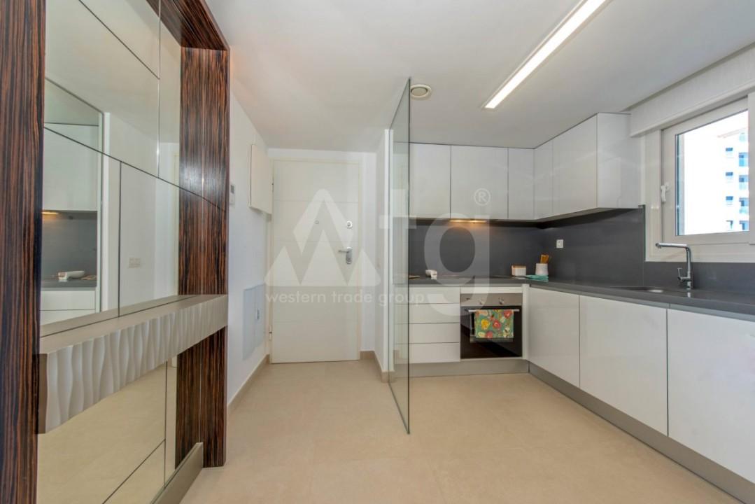 2 bedroom Bungalow in Guardamar del Segura  - CN115223 - 13