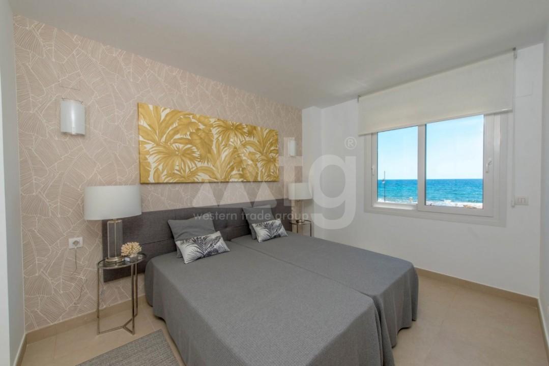 2 bedroom Bungalow in Guardamar del Segura  - CN115223 - 15