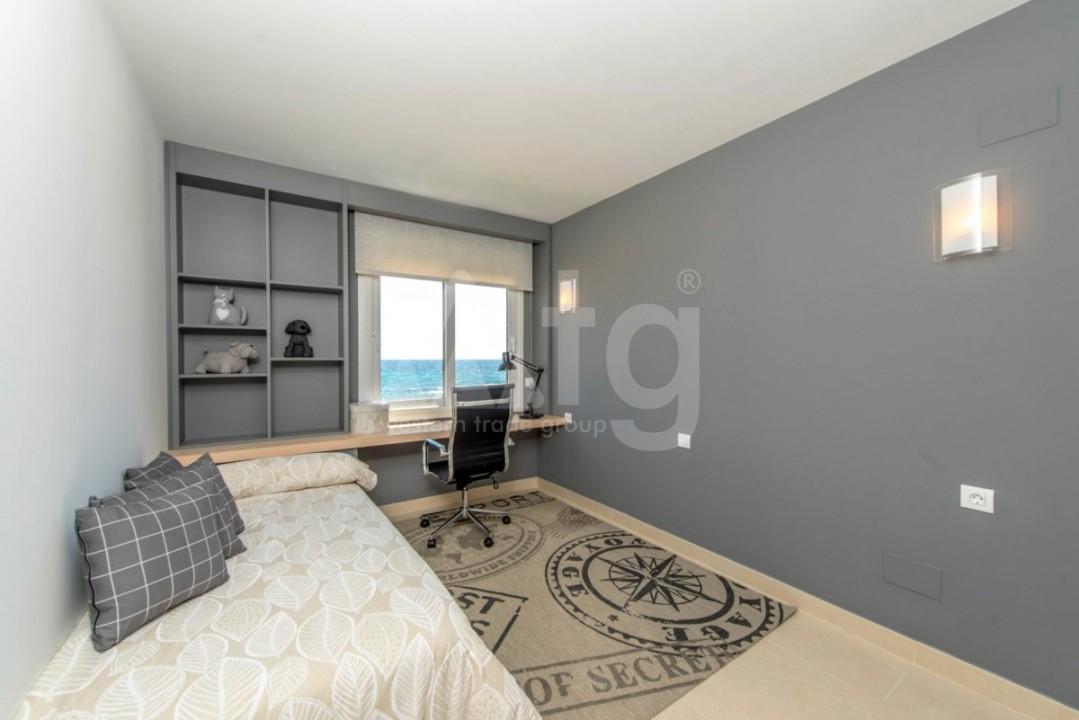 2 bedroom Bungalow in Guardamar del Segura  - CN115223 - 16