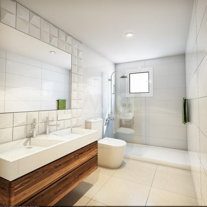 2 bedroom Bungalow in Guardamar del Segura  - CN115223 - 22