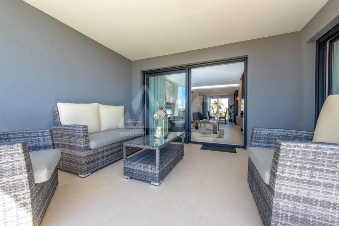 2 bedroom Bungalow in Guardamar del Segura  - CN115223 - 7