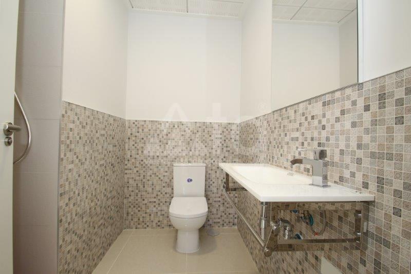 2 bedroom Bungalow in Guardamar del Segura - AGI5842 - 21