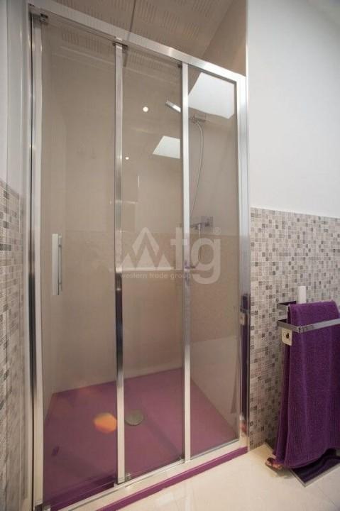 2 bedroom Bungalow in Guardamar del Segura - AGI5842 - 22