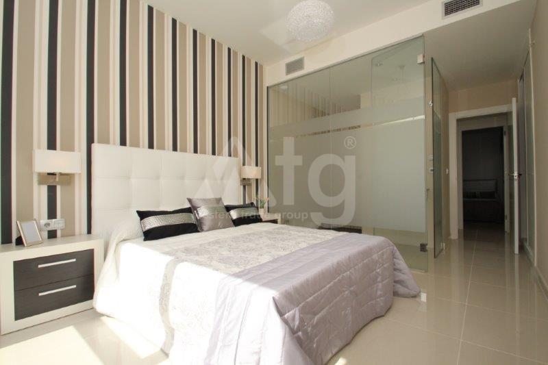 2 bedroom Bungalow in Guardamar del Segura - AGI5842 - 23