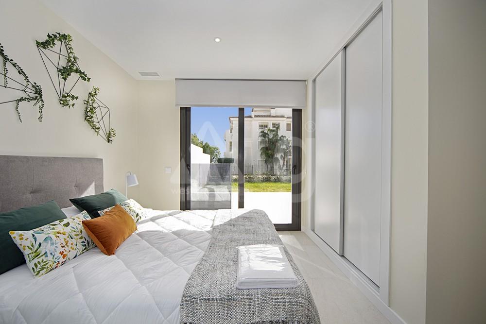 2 bedroom Bungalow in Guardamar del Segura - CN7824 - 12