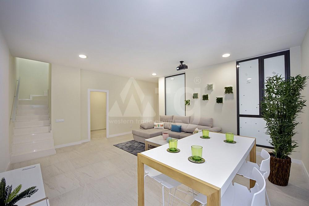 2 bedroom Bungalow in Guardamar del Segura - CN7824 - 16