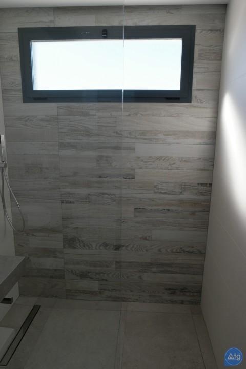 3 bedroom Bungalow in Guardamar del Segura - CN6517 - 16
