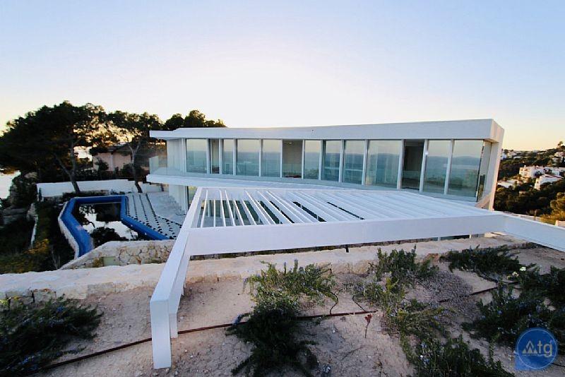 2 bedroom Bungalow in Guardamar del Segura - CN6593 - 2