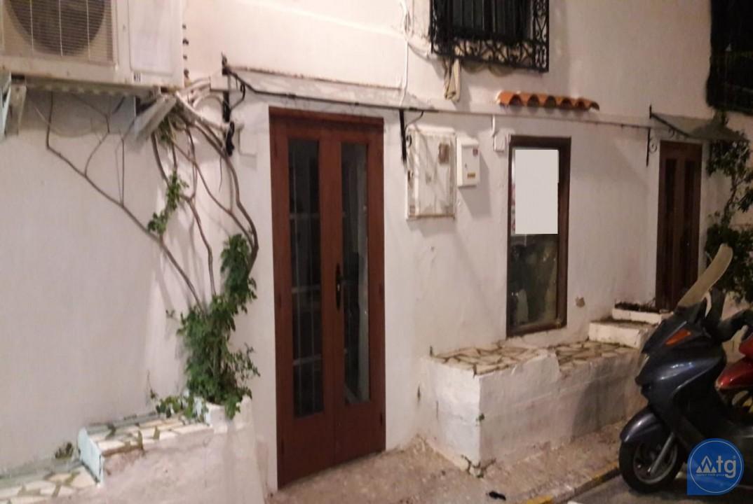 3 bedroom Bungalow in Guardamar del Segura - CN114047 - 1