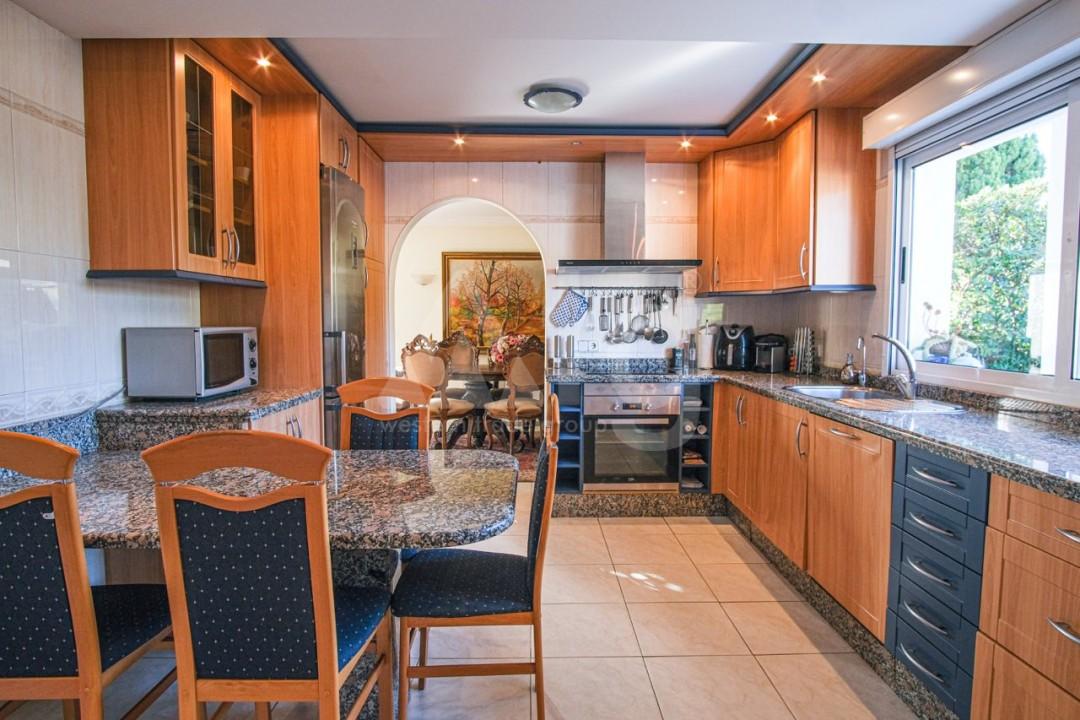 2 bedroom Bungalow in Guardamar del Segura - CN114054 - 10