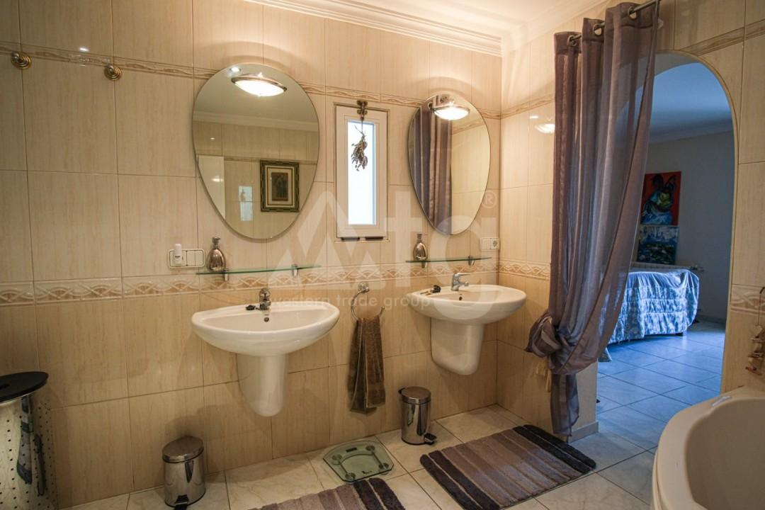 2 bedroom Bungalow in Guardamar del Segura - CN114054 - 15