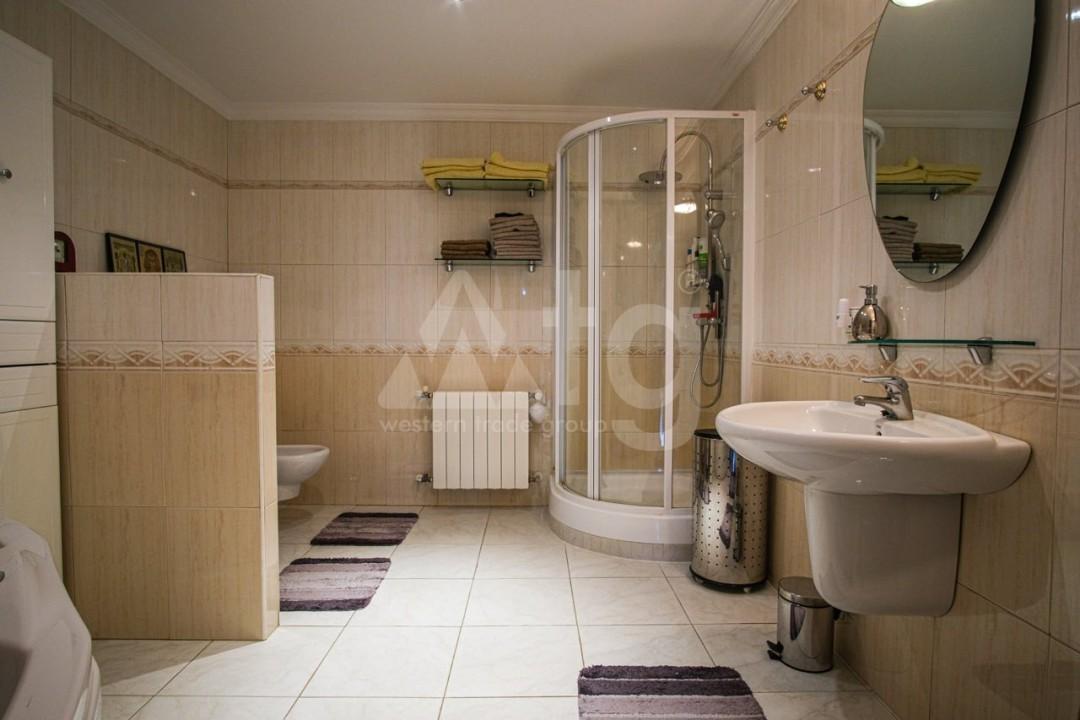 2 bedroom Bungalow in Guardamar del Segura - CN114054 - 17