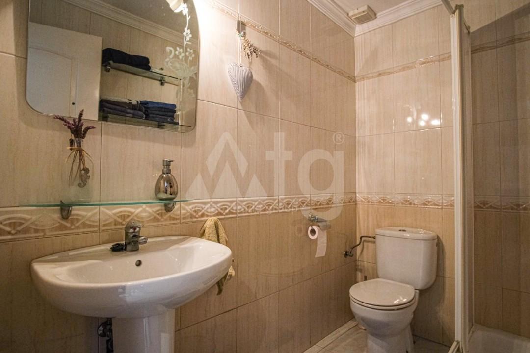 2 bedroom Bungalow in Guardamar del Segura - CN114054 - 18
