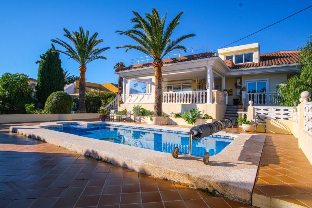 2 bedroom Bungalow in Guardamar del Segura - CN114054 - 2