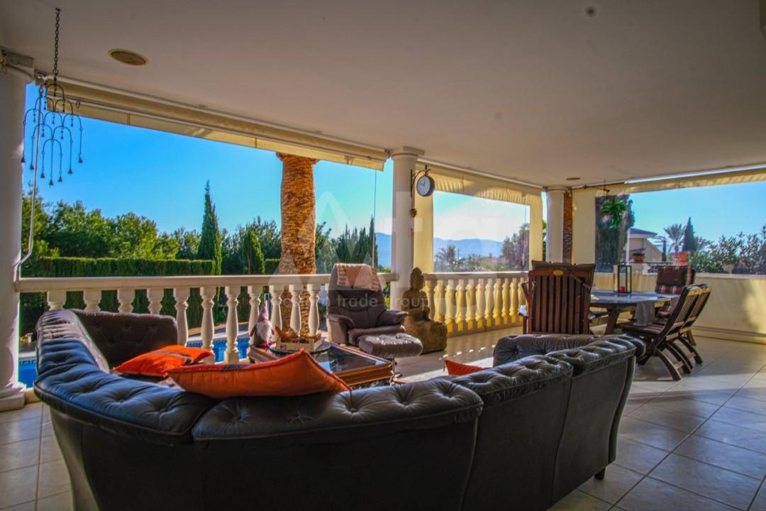 2 bedroom Bungalow in Guardamar del Segura - CN114054 - 6