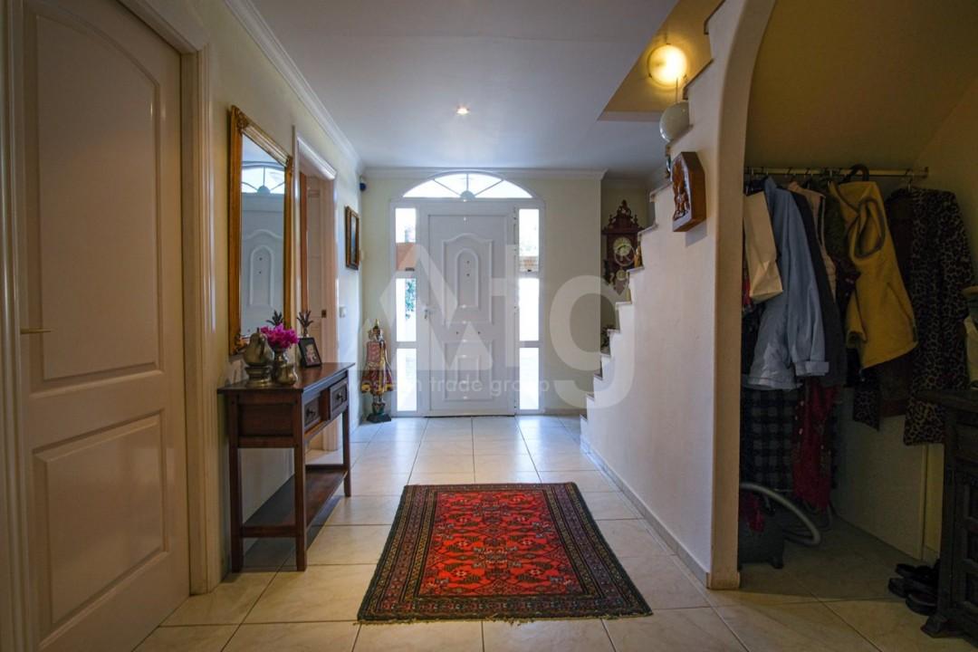 2 bedroom Bungalow in Guardamar del Segura - CN114054 - 9