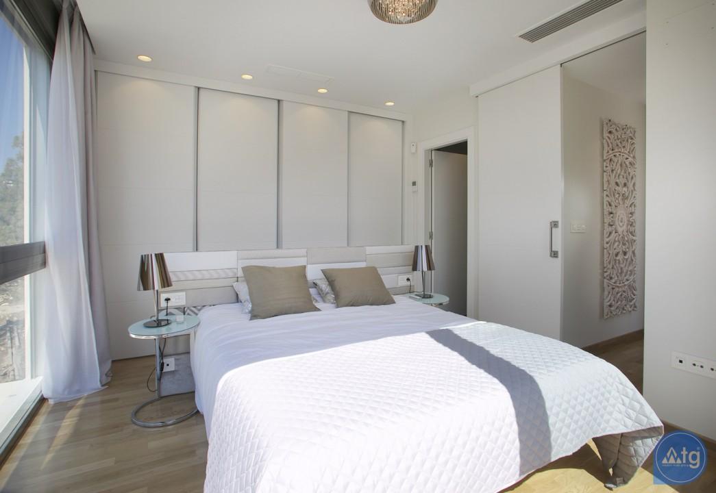 3 bedroom Bungalow in Guardamar del Segura - AGI3996 - 10