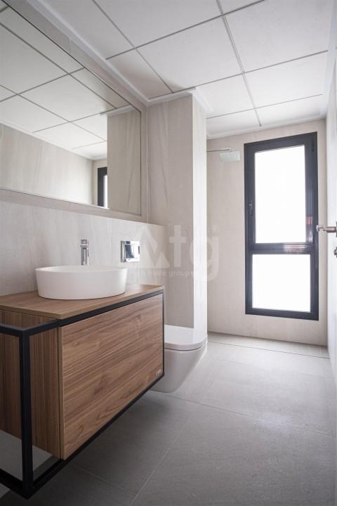 2 bedroom Bungalow in Guardamar del Segura - CN6495 - 15