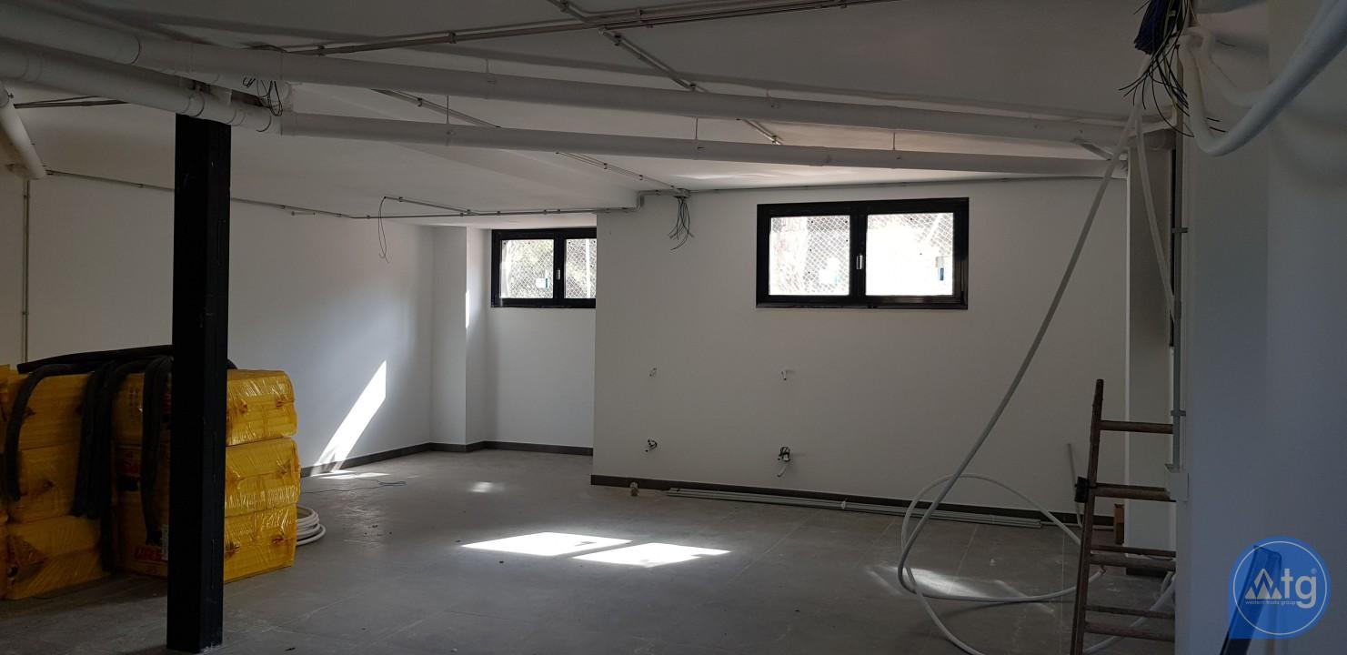 2 bedroom Bungalow in Guardamar del Segura - CN6495 - 17