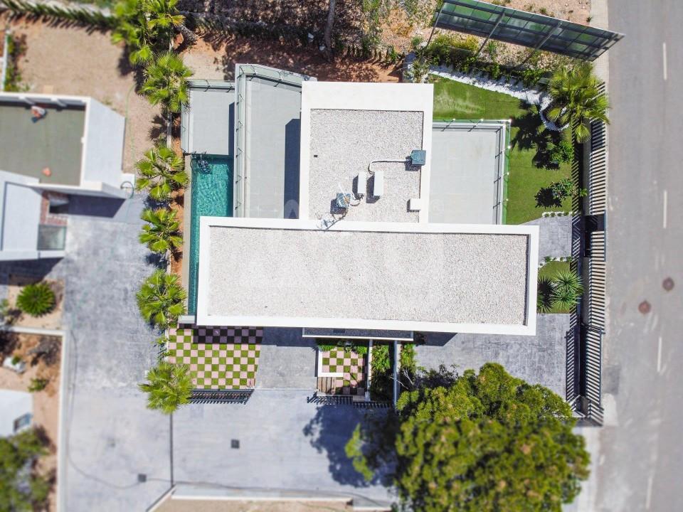 2 bedroom Bungalow in Guardamar del Segura - CN6495 - 2