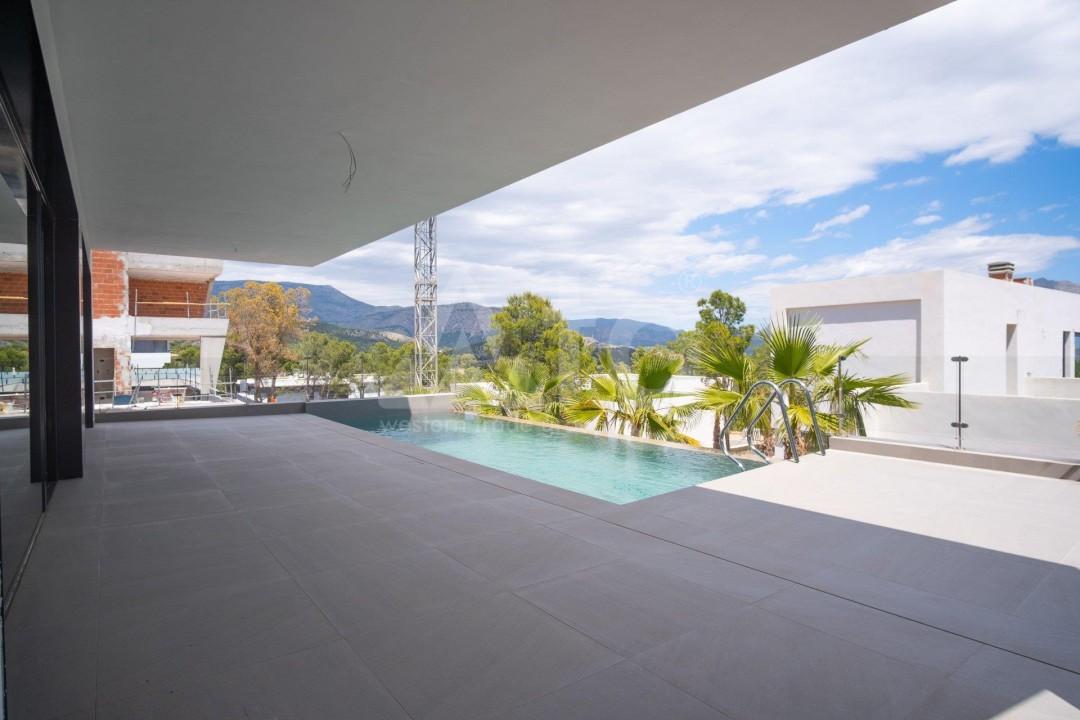 2 bedroom Bungalow in Guardamar del Segura - CN6495 - 20