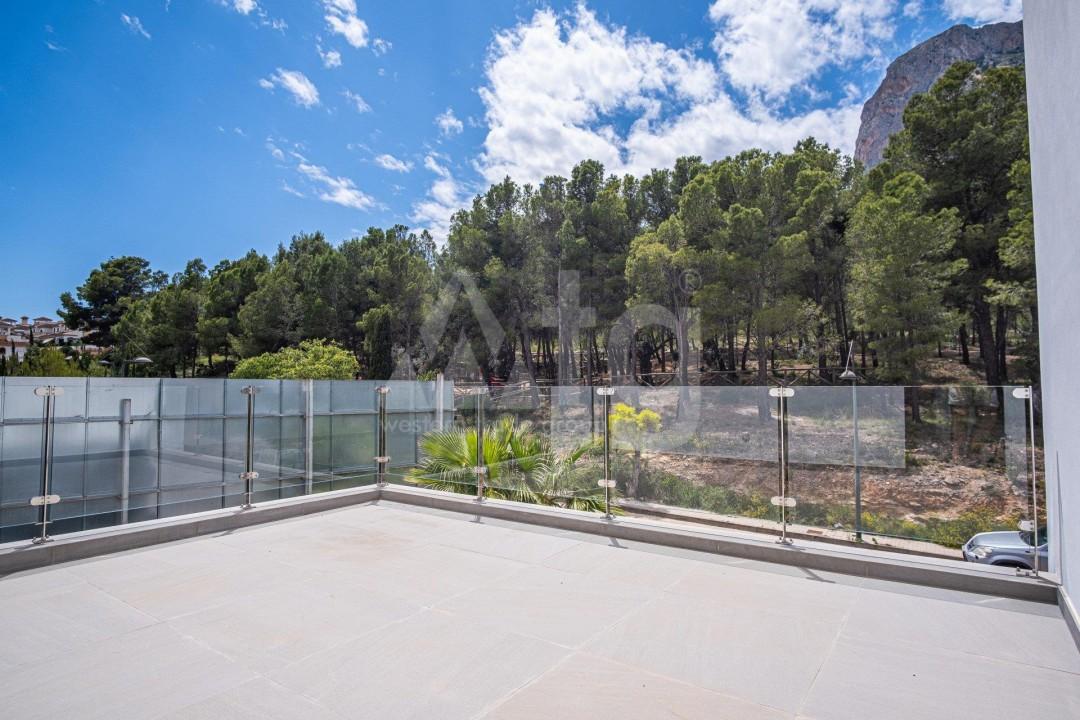2 bedroom Bungalow in Guardamar del Segura - CN6495 - 6