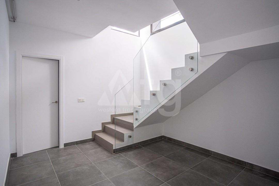 2 bedroom Bungalow in Guardamar del Segura - CN6495 - 7