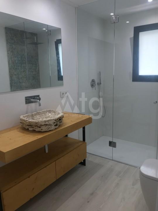 2 bedroom Bungalow in Guardamar del Segura  - CN6594 - 8