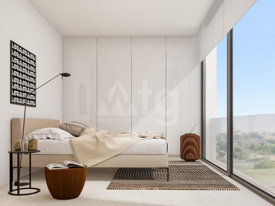 2 bedroom Bungalow in Guardamar del Segura  - CN7815 - 4