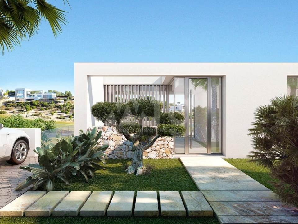 2 bedroom Bungalow in Guardamar del Segura  - CN7815 - 8