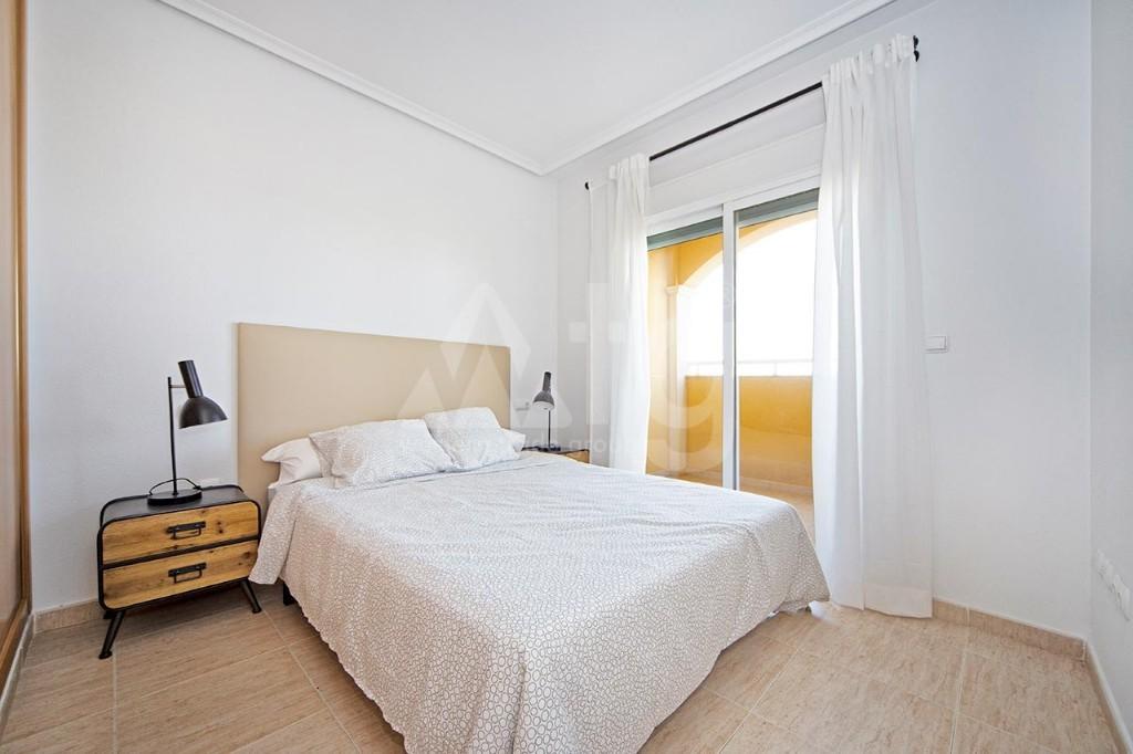 2 bedroom Bungalow in Guardamar del Segura - CN7817 - 8