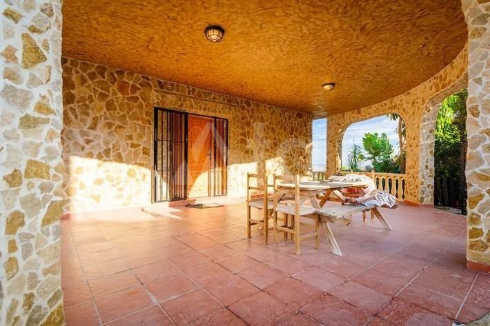 3 bedroom Bungalow in Lorca - AGI8443 - 10