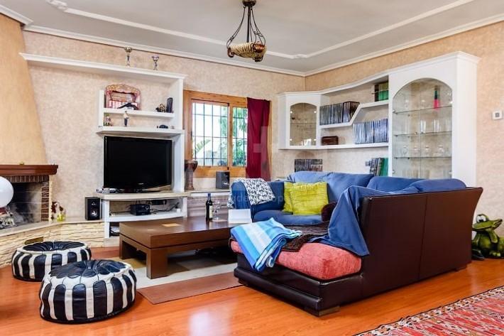 3 bedroom Bungalow in Lorca - AGI8443 - 11