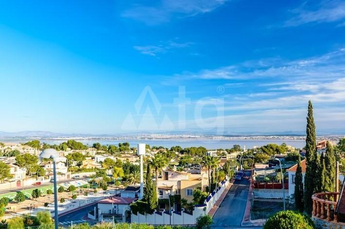 3 bedroom Bungalow in Lorca - AGI8443 - 2