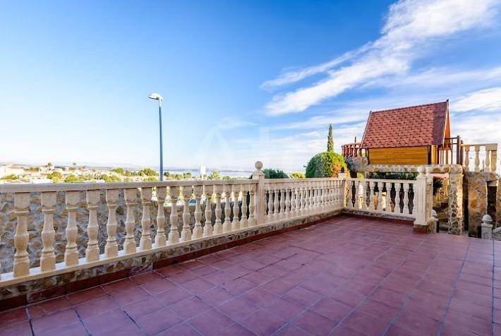 3 bedroom Bungalow in Lorca - AGI8443 - 5