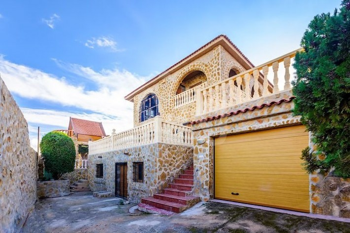 3 bedroom Bungalow in Lorca - AGI8443 - 6