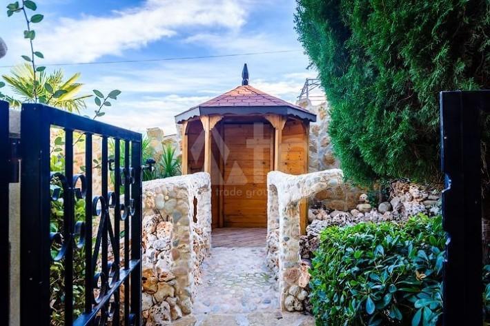 3 bedroom Bungalow in Lorca - AGI8443 - 8