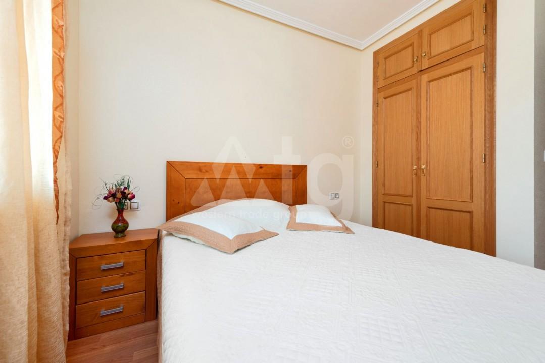 2 bedroom Bungalow in Orihuela Costa - OP7183 - 10