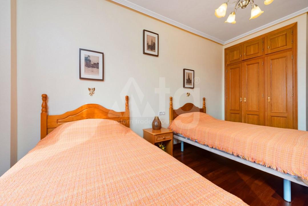 2 bedroom Bungalow in Orihuela Costa - OP7183 - 13