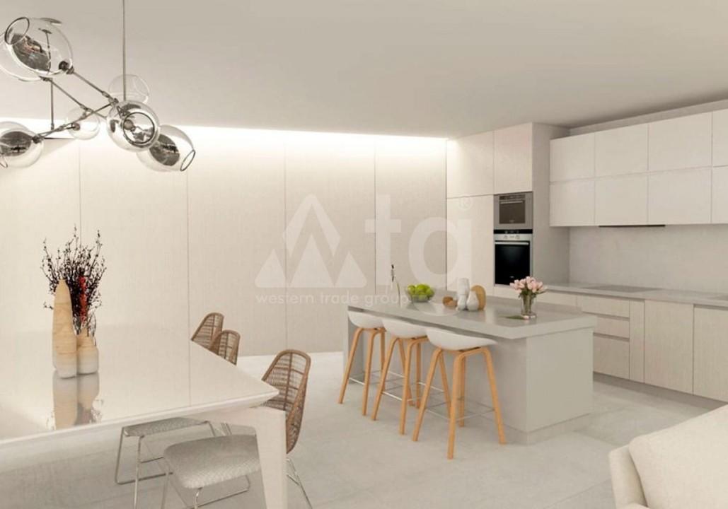 2 bedroom Bungalow in Pilar de la Horadada  - LMR115200 - 4