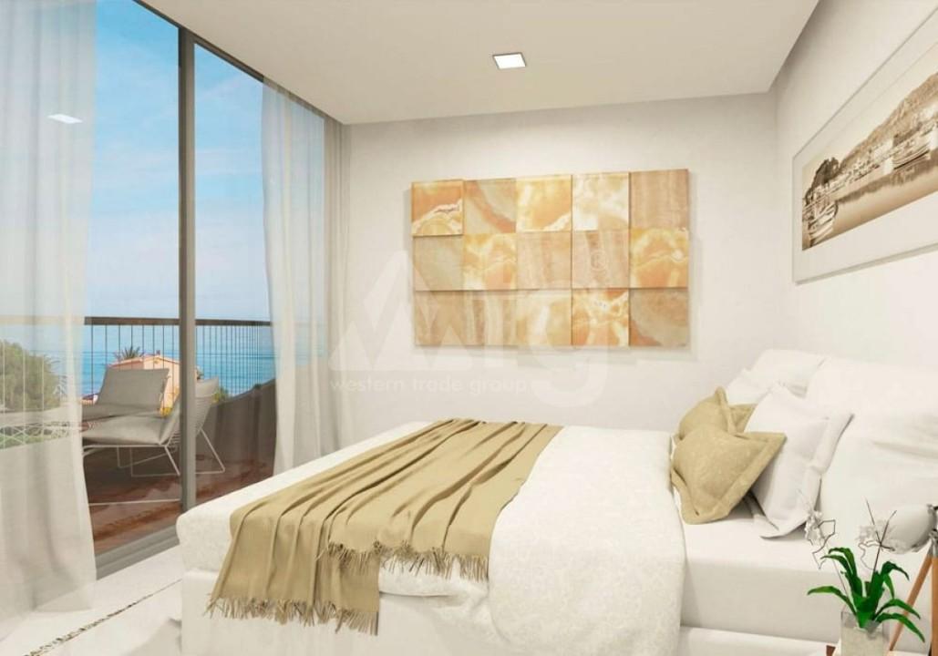 2 bedroom Bungalow in Pilar de la Horadada  - LMR115200 - 5