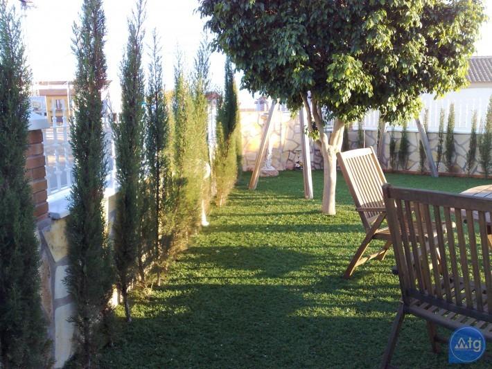 2 bedroom Bungalow in Pilar de la Horadada - BM8405 - 5