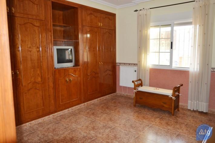 2 bedroom Bungalow in Pilar de la Horadada - BM8405 - 7