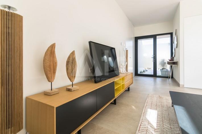 3 bedroom Bungalow in Pilar de la Horadada  - BM8406 - 8
