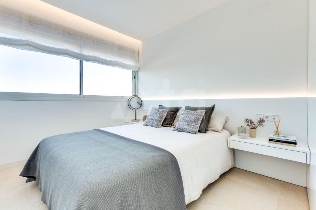 2 bedroom Bungalow in Pilar de la Horadada  - LMR115207 - 14