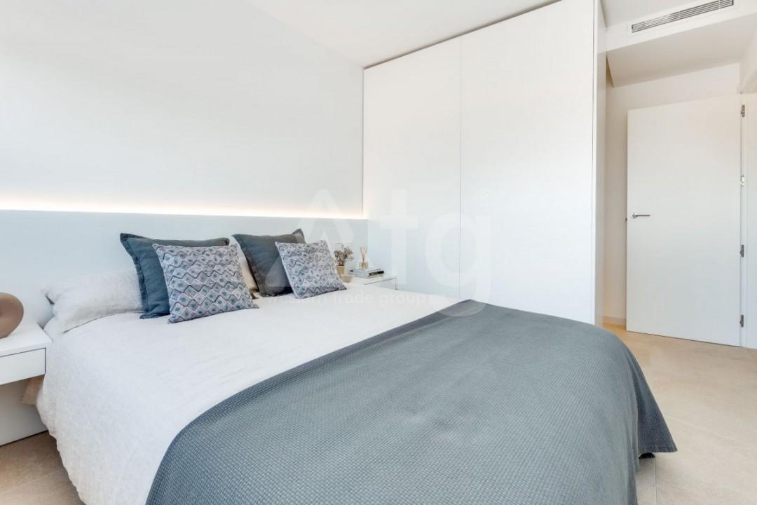 2 bedroom Bungalow in Pilar de la Horadada  - LMR115207 - 16