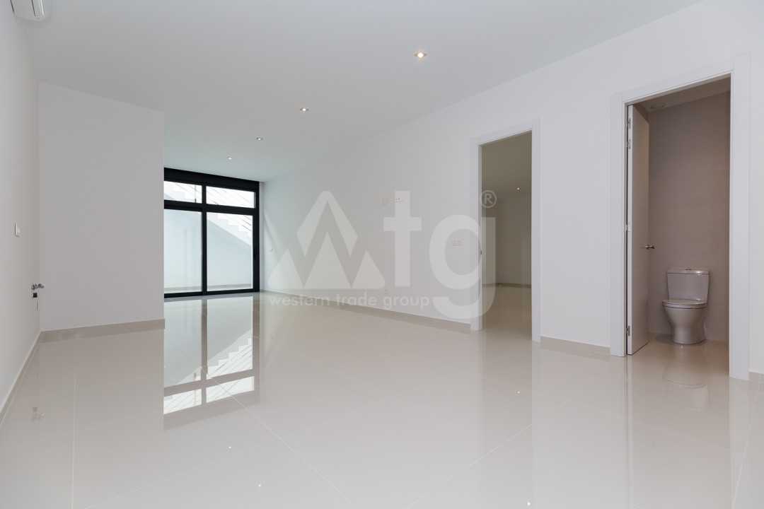 2 bedroom Bungalow in Pilar de la Horadada  - BM116375 - 7